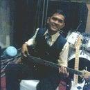 Immanuel Sahat Marbun