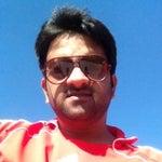 Naveed Ahmad