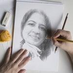 Hina Safi