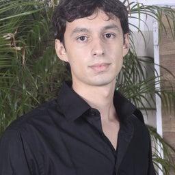 Rodrigo F Martins