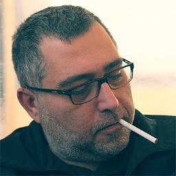 Hasan Yalcin
