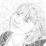Hayley Jayawardene