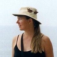 Lady Alison Heittman
