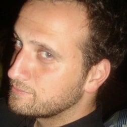 Ayman Chalhoub