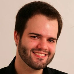 Luiz Felipe Barros