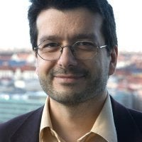 Christophe Claude