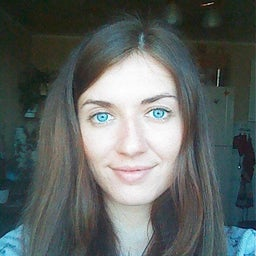 Julia Varankina