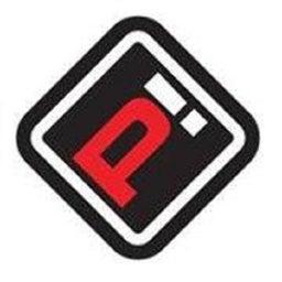 PrimoPromo GadgetsGiveaways