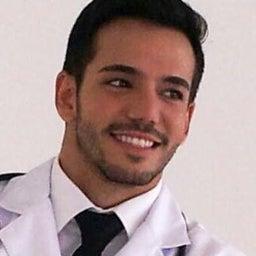 Ibrahim Facuri