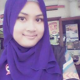 Cindya Damayanti