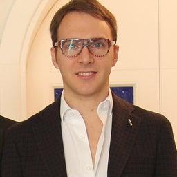 Manuele Bianchi