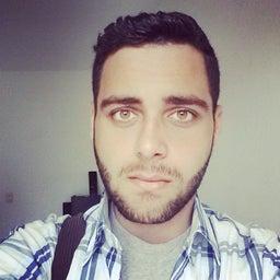 Gabriel Atencio