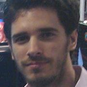 João Vítor de Souza