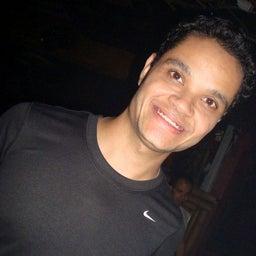 Andrey Giovanni