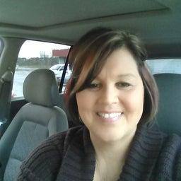 Tamara Waters