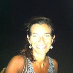 Heather Coleman