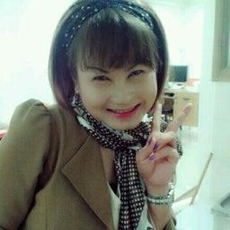 โอชิน จิงจัง
