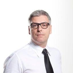 Federico Mollicone