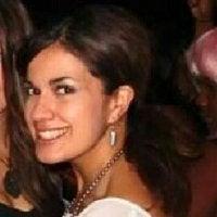 Erica Gutierrez