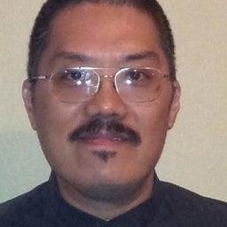 Scott Kobayashi