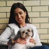 Ilda Ribeiro