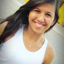 Fernanda Karolline
