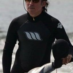 Robert Kaskel