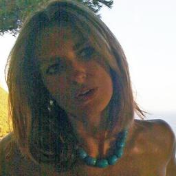 Laura Fratini
