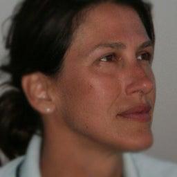 Claudia Alessandra Marcello