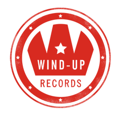 Wind-up Records