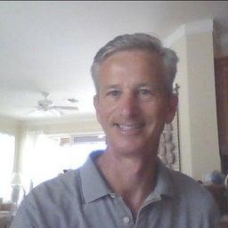 Andrew Vitch