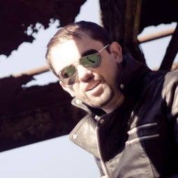 Claudio Alvarez
