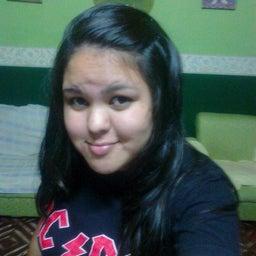 Cinthia Guerrero