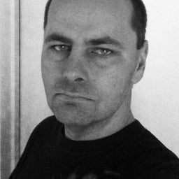 Miroslav Janošec