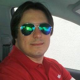 Jorge Melo Filho