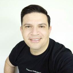 Humberto Areas
