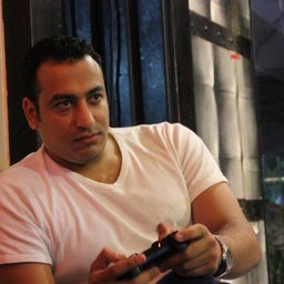 Khalid Elaimy