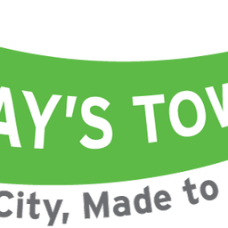 Grays Town