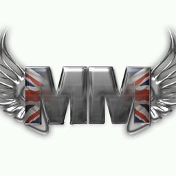 Mindtrick Music