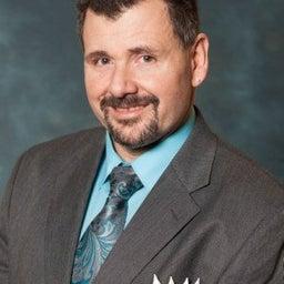 Jeff Nunley