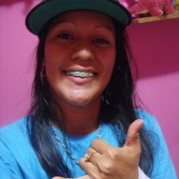 Any Mariinho