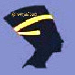 Kairoroyaltours. blogspot.com