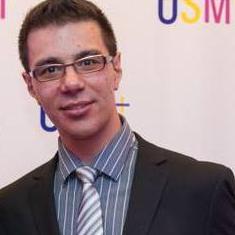 Immanuel Giulea