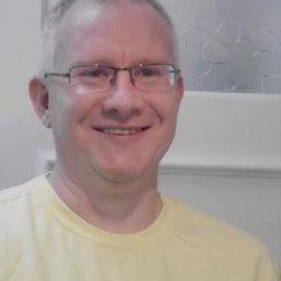 Greg Lamberson