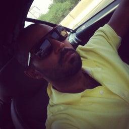 En.Faisal S.B