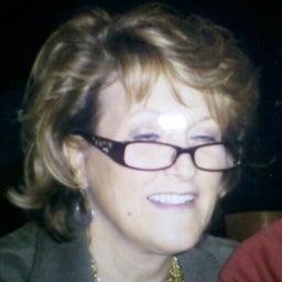 Cheryl Fitzloff