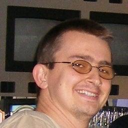 Peter Rijsenbrij