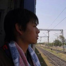 Junpei Noda