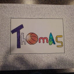 Thomas Lam