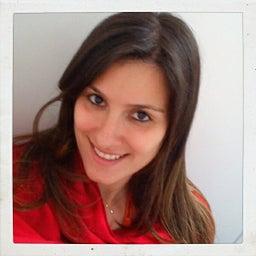 Renata Cuinto